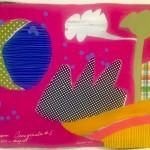 Atelier Circula: retrospectiva da carreira do artista plástico Beneson