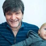 Ainda estou aqui: Marcelo Rubens Paiva resgata história de sua família