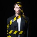 Amarelo Distante: peça reconstitui o universo de Caio Fernando Abreu