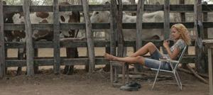 3ff896b4213 Boi Neon  Juliano Cazarré protagoniza filme sobre o mundo da vaquejada