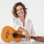 Antes do mundo acabar: em novo CD, Zélia Duncan cai no samba