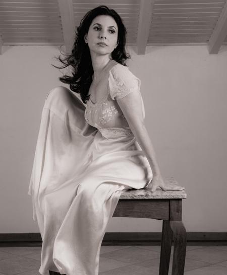 Peça: Isadora, foto 2