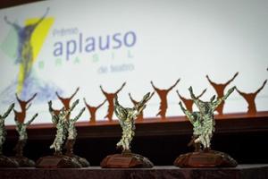 Prêmio Aplauso Brasil, foto 4