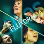 Fluxorama: 4 monólogos de Jô Bilac refletem a fluência do pensamento