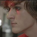 Mãe só há uma: novo filme de Anna Muylaert mostra drama de adolescente