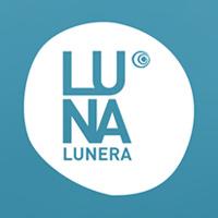 Peça: Urgente da Cia Luna Lunera, foto 4