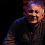 """Amor em 79:05"""": última semana da peça dirigida por Elias Andreato"""