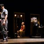 Urgente: a peça da Cia Luna Lunera/ MG retoma temporada no CCBB-SP