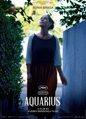 Filme: Aquarius, foto 3