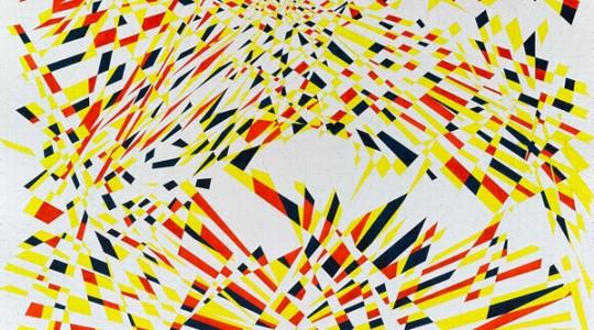 Mostra: 32ª Bienal, foto 1