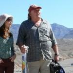 O Vale do Amor: filme mostra inusitado reencontro de um casal nos EUA