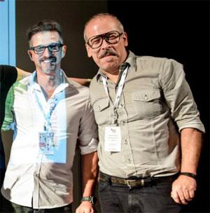 Cinema: Festival Mix Brasil, foto 2