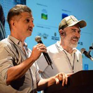 Filme: Festival Mix Brasil, foto 2
