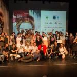 Vencedores do 24º Festival Mix Brasil da Cultura da Diversidade