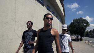 Filme: Festival Mix Brasil, foto 3