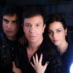 Dark Room: humor e drama se misturam em nova peça de Mário Viana