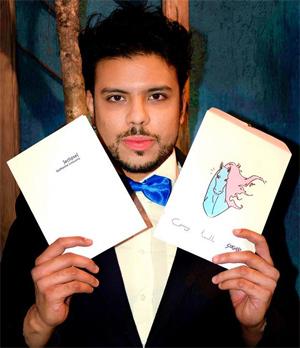 Livros: Leandro Carlos Esteves e Guilherme Junqueira: foto 2