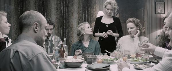 Filme: Estados unidos pelo amor, foto 1