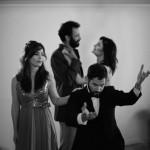 Jacqueline: peça de Rafael Gomes retrata vida da violoncelista inglesa