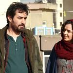 O Apartamento: filme iraniano discute violência doméstica