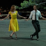 La La Land- Cantando Estações: pode ser o grande vencedor do Oscar/17