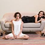Mulheres Ácidas: perfil do universo feminino através de 4 personagens