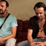 Redemoinho: filme de José Luiz Villamarim desvenda passado de 2 amigos