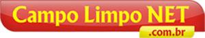 Portal Campo Limpo Net/ Colunista de cinema
