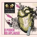 Festival de Teatro de Curitiba: Fernanda Montenegro abre o evento