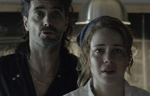 Filme: La Vingança, foto 3
