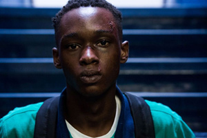 Filme: Moonlight- Sob a Luz do Luar, foto 2