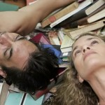 Zibaldone: espetáculo traduz o universo romântico de Giacomo Leopardi