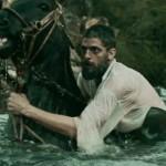 Joaquim : filme de Marcelo Gomes mostra antecedentes de Tiradentes