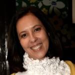 Senão eu atiro e outras histórias verídicas: contos de Leusa Araujo
