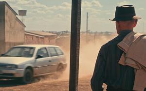 Filme: Comeback - um matador nunca se aposenta, foto 3