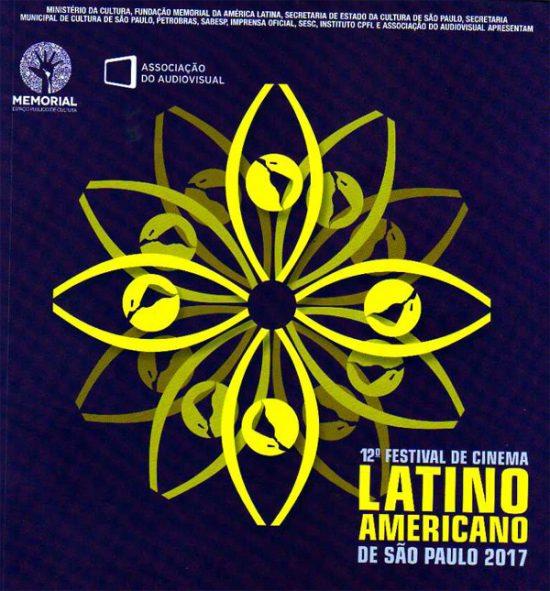 Filme: Festival de Cinema Latino-Americano, foto 1