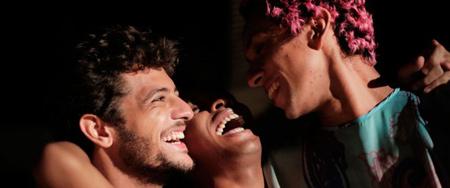 Filme: Festival de Cinema Latino-Americano, foto 2