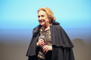Teatro: V Prêmio Aplauso Brasil, foto 5