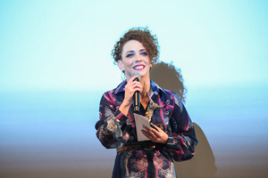 Teatro: V Prêmio Aplauso Brasil, foto 6