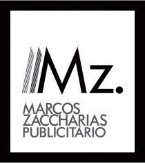 Marcos Zaccharias Publicitário