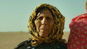Filme: Exodus-de onde eu vim não existe mais, foto 1