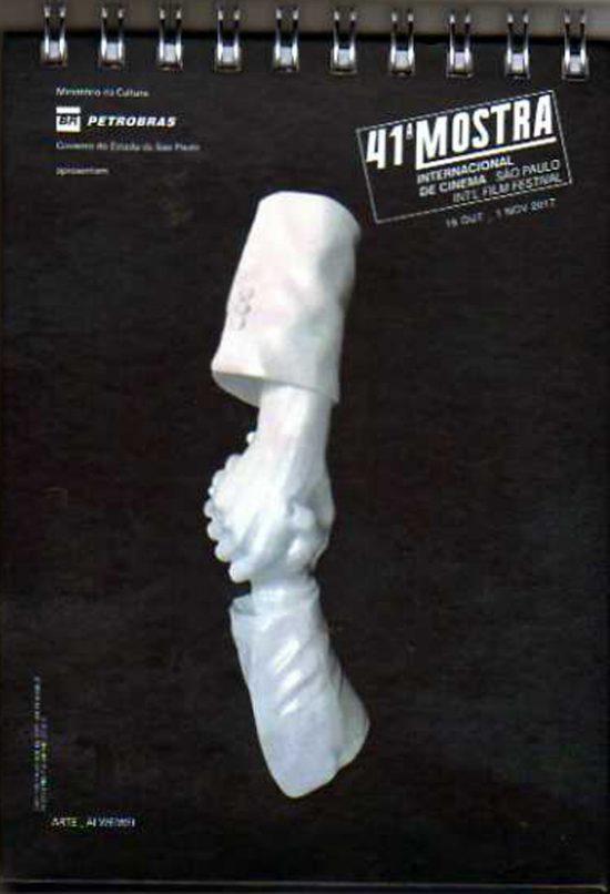 Filme: Mostra Internacional de Cinema de São Paulo- Foco Suíça, foto 1