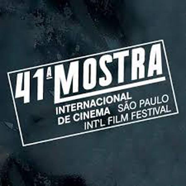 Filme: Mostra Internacional de Cinema de São Paulo, foto 1