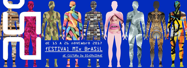 Filmes: 25º Festival Mix Brasil, foto 1