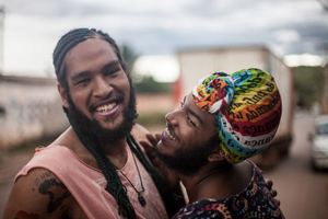 Filme: Festival Mix Brasil, foto 4