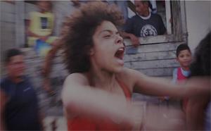 Filme: Festival Mix Brasil, foto 5