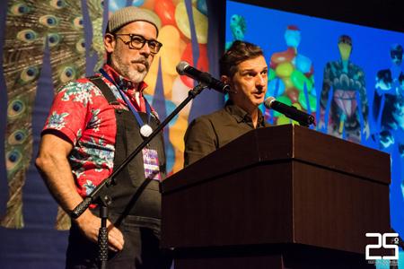 Filmes: Festival Mix Brasil, foto 2