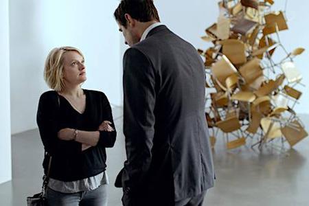Filme: The Square- a arte da discórdia, foto 2