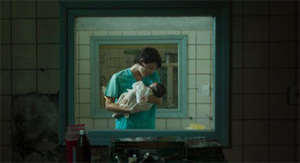 Filme: Uma espécie de família, foto 3
