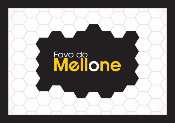 Blog: Favo do Mellone, foto 5